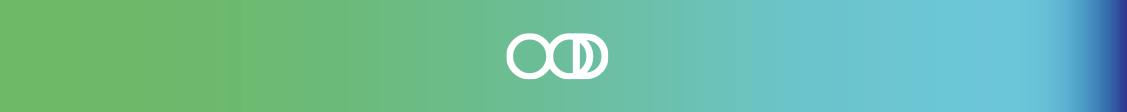 Logotipo de Tech Transfer Agrifood