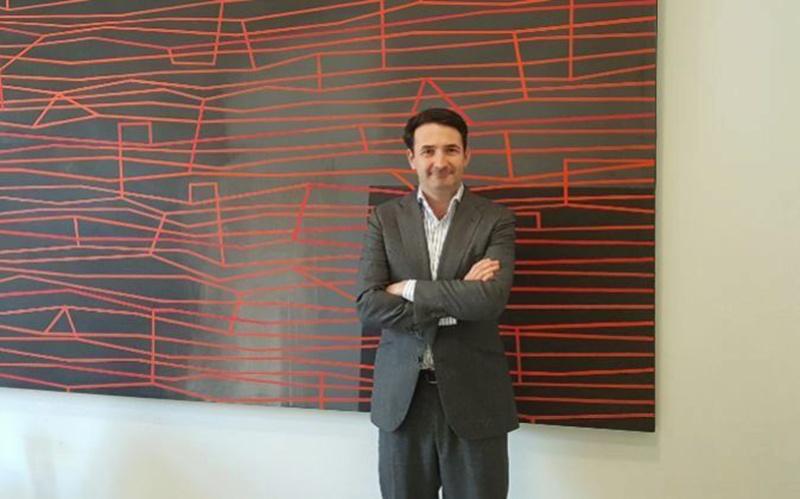 News image Capital Riesgo Clave lanza un fondo de alimentación de 15 millones