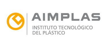 Logotipo de Aimplas