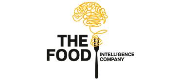 Logotipo de The Food