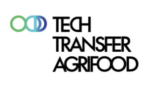 Tech Transfer Agrifood