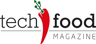 News image Tech Transfer Agrifood: 15 millones disponibles para soluciones de alto impacto