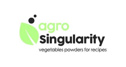 Logo de  Agrosingularity