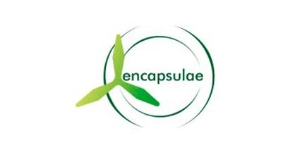 Logo de  Encapsulae