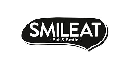 Logo de  Smileat
